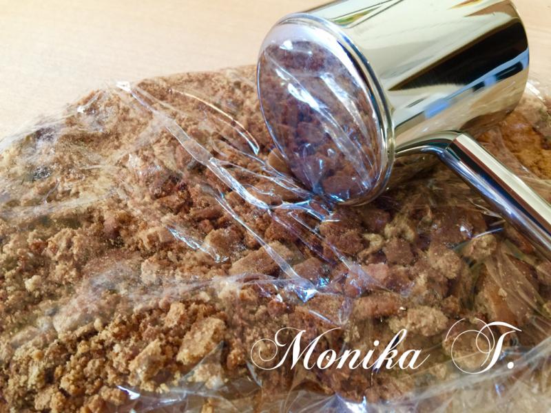 Russische Honigkuchen Medovnik Monika Triebenbacher Susses Handwerk