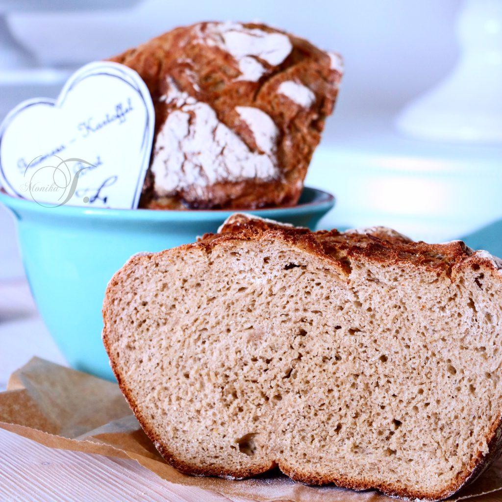 Brot Der Besste
