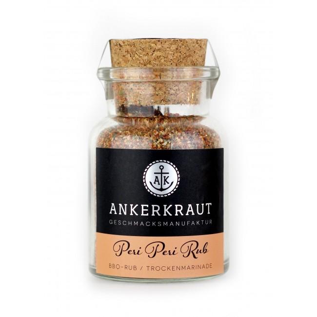 https://www.ankerkraut.de/marinade-peri-peri